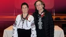 Говорити, щоб пам'ятати: історії українців США, які пережили Голодомор
