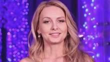 Міс Білорусь втретє заарештували через протести: подробиці
