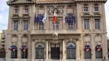 Сенат Франции призвал признать независимость Нагорного Карабаха: категорическая реакция МИД