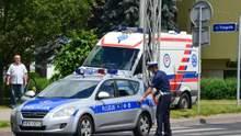 У Польщі жорстоко поранили 2 українських студентів: в якому стані хлопці