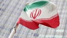 Ужасное убийство ученого-ядерщика: Иран обвинил США и Израиль
