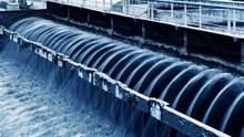 Аксьонов визначився, хто будуватиме опріснювач: чи заплатить Росія за воду у Криму