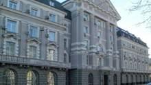 Бракувало 6 мільйонів людей: СБУ розсекретила архіви радянської влади часів Голодомору