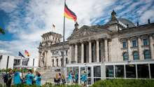 Це – страх перед Росією: посол про затягування Бундестагу у прийнятті резолюції по Голодомору