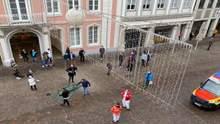Позашляховик протаранив натовп у Німеччині: є жертви, багато потерпілих – відео
