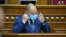 Локдаун в Україні поки вводити не будуть: Степанов пояснив, чому