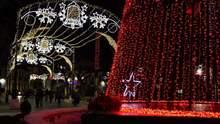 В Іспанії посилили карантин на Різдво: якими будуть обмеження