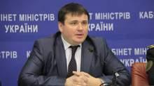 Зеленский назначил Гусева главой Укроборонпрома