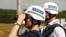 Росія заблокувала рішення ОБСЄ про моніторинг українсько-російського кордону, – Кулеба