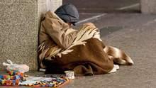 Страшні наслідки пандемії: через COVID-19 у крайній бідності опиняться 115 мільйонів людей