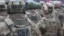 Скандал на Закарпатті: чому виник конфлікт з Угорщиною