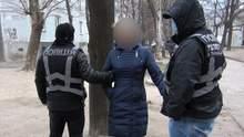 За 600 гривен в день: в Запорожье женщина продала ребенка – видео