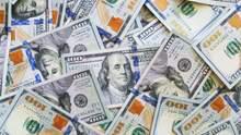 Пенсіонерка залишила сусідам у спадок понад 6 мільйонів євро: подробиці