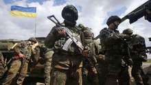 Проти українців на Донбасі працювали снайпери: наші захисники відкрили вогонь у відповідь