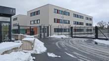 """Германия будет наказывать нарушителей карантина в учреждениях """"принудительного проживания"""""""
