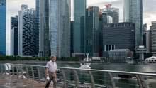 Сінгапур посилить правила в'їзду в країну через COVID-19: що зміниться для українців