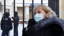 Адвокатку Навального нарешті пустили до нього: як все відбувалося