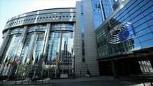 Європарламент ухвалив пріоритети безпекової політики ЄС: засудили агресію Росії проти України