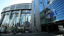 Европарламент принял приоритеты политики ЕС: осудили агрессию России против Украины