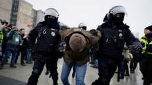 Путинский режим не исчезнет: чего ждать от протестов в России?