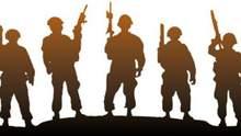 Мир активно вооружается: расходы на оборону растут 7 год подряд