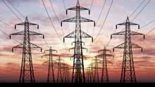 Импорт электроэнергии из Беларуси помог избежать веерных отключений в Украине – депутаты
