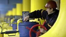"""Німеччина хоче, щоб транзит газу відбувався і через Україну, і через """"Північний потік-2"""""""