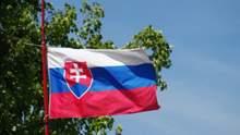 Словаччина офіційно зобов'язалась підтримувати вступ України в НАТО