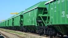 Нові правила у вагонобудівній галузі ставлять її на межу банкрутства, – ФРУ