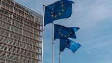 Ранее, чем ожидалось: в ЕС готовы ввести новые санкции против России