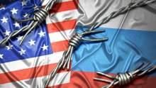 США готовят новые санкции против России: в Белом доме назвали сроки