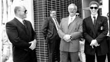 """Умер босс мафии Нью-Йорка Питер Готти: его называли """"самый тупой дон"""""""