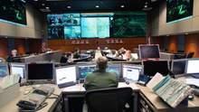 Как во время Холодной войны: США возобновят систему спутников в Арктике из-за России