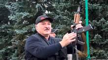 Экономика в руинах, а Лукашенко спрятался в бункер: как в Литве видят ситуацию в Беларуси