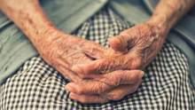 В Испании пенсионерка оставила официанту наследство в 1,5 миллиона евро