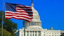 Україна може стати союзником США поза НАТО, – експосол Тейлор