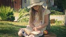 Як зрозуміти себе, або Ми – те, що ми читаємо і дивимося