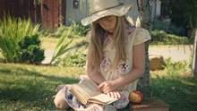 Как понять себя, или Мы – то, что мы читаем и смотрим