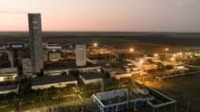 Найбільшого в Україні виробника коксівного вугілля купує Метінвест