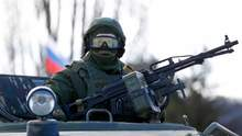 """Росія та Білорусь проведуть спільні """"миротворчі"""" навчання: дата"""