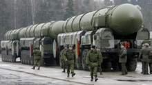 Росія домагається дестабілізації та послаблення НАТО, – Міноборони Німеччини