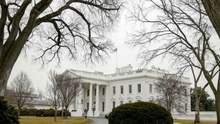 США готовят кибератаки против России, – СМИ