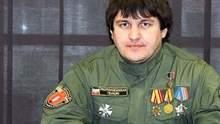 В окупованій Росією Абхазії порушили справу проти бойовика, що воював на Донбасі