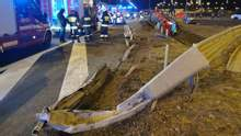 В Польше 2 пострадавших в ДТП украинцев отказывались лечить, – генконсул