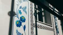 Як звільнення від російських окупантів змінило Маріуполь: фото, відео