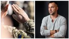 Украина пойдет на военное освобождения Донбасса лишь при одном условии, – Арестович