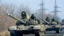 Кремль уже принял решение о военной эскалации, – Пионтковский назвал признаки