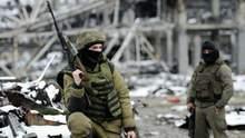Україна дотримується міжнародного права, – у Швеції прокоментували російську ескалацію