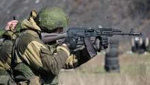 Украина заставит Россию вывести войска с оккупированных территорий, – Кулеба