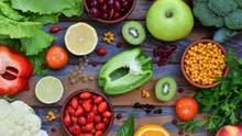 Що не так з вітаміном C